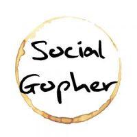 Social Gopher